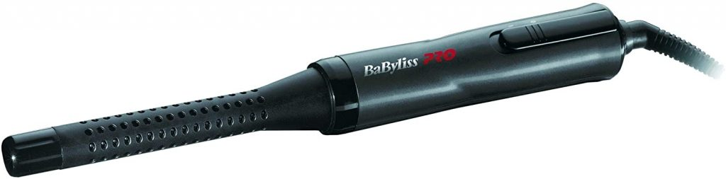 Babyliss Pro Hot magique Stylair 18 mm BAB663E