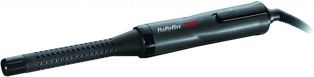 Brosse soufflante Babyliss pro bab663e